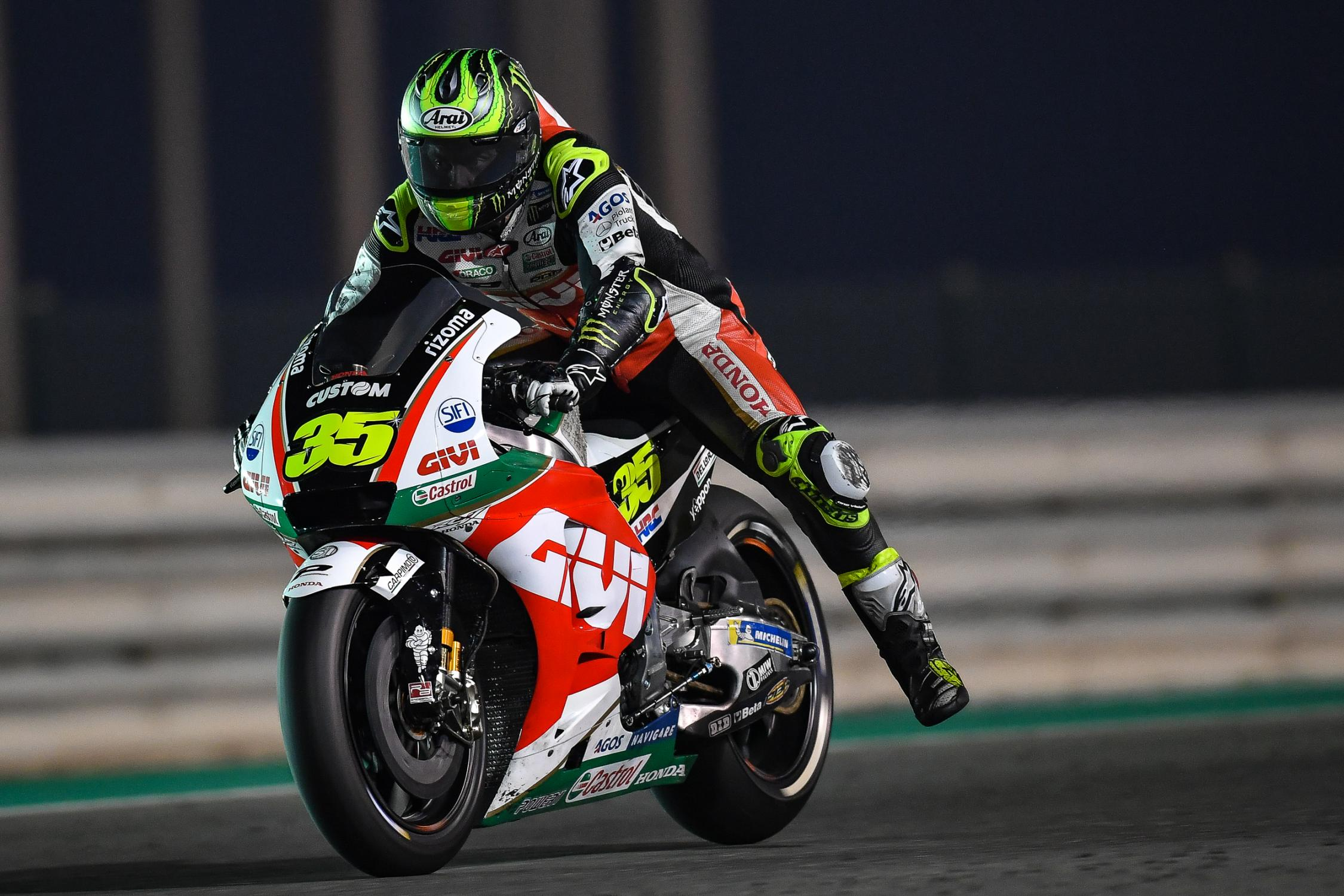 35-cal-crutchlow-englg5_4769.gallery_full_top_fullscreen.jpg