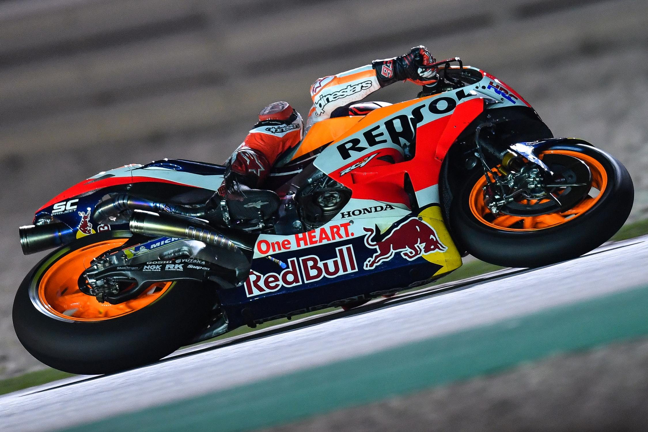 93-marc-marquez-esplg5_2765.gallery_full_top_fullscreen.jpg