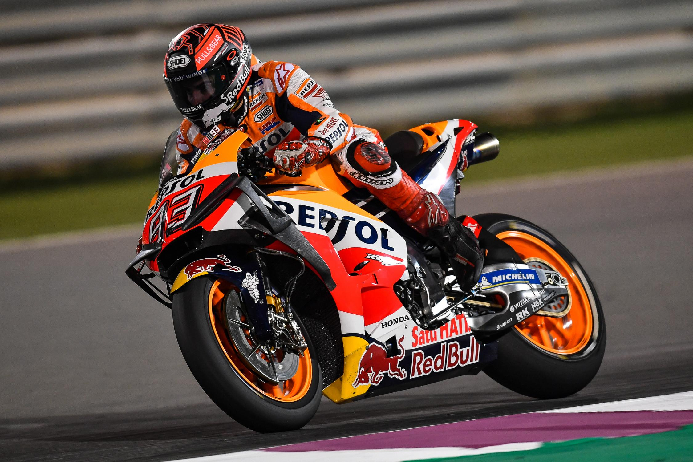 93-marc-marquez-esplg5_4074.gallery_full_top_fullscreen.jpg
