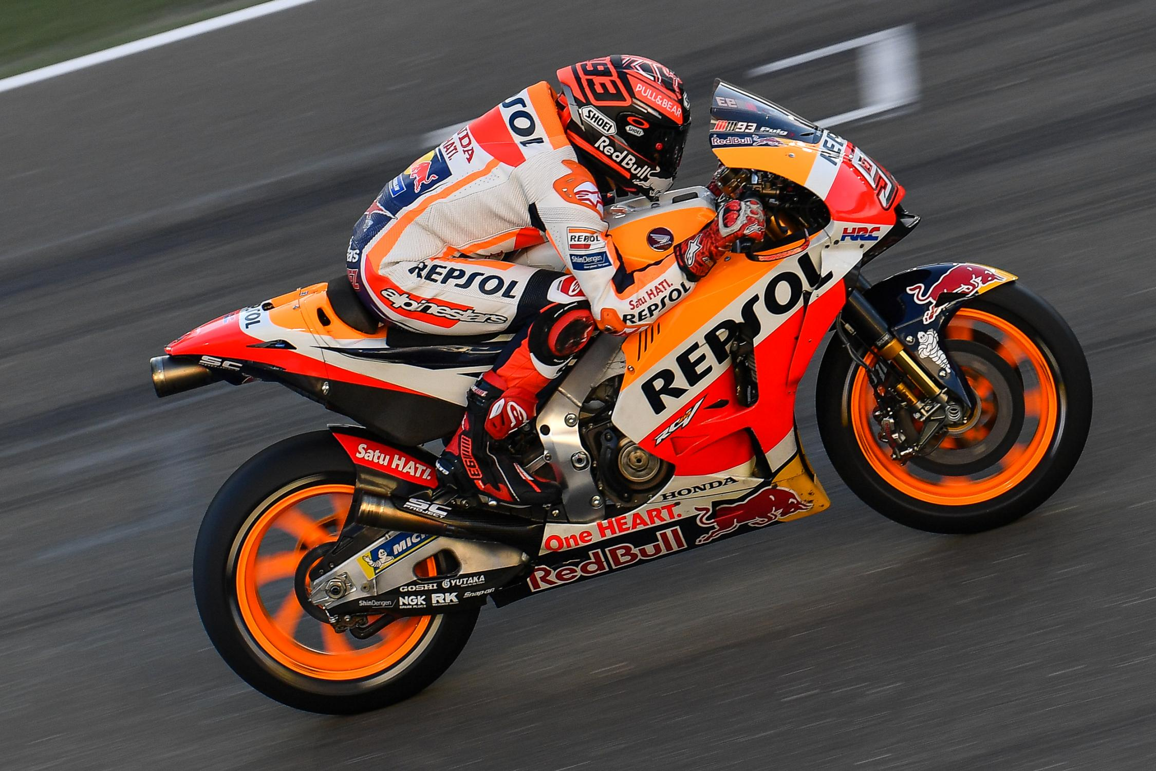 93-marc-marquez-esplg5_5402.gallery_full_top_fullscreen.jpg