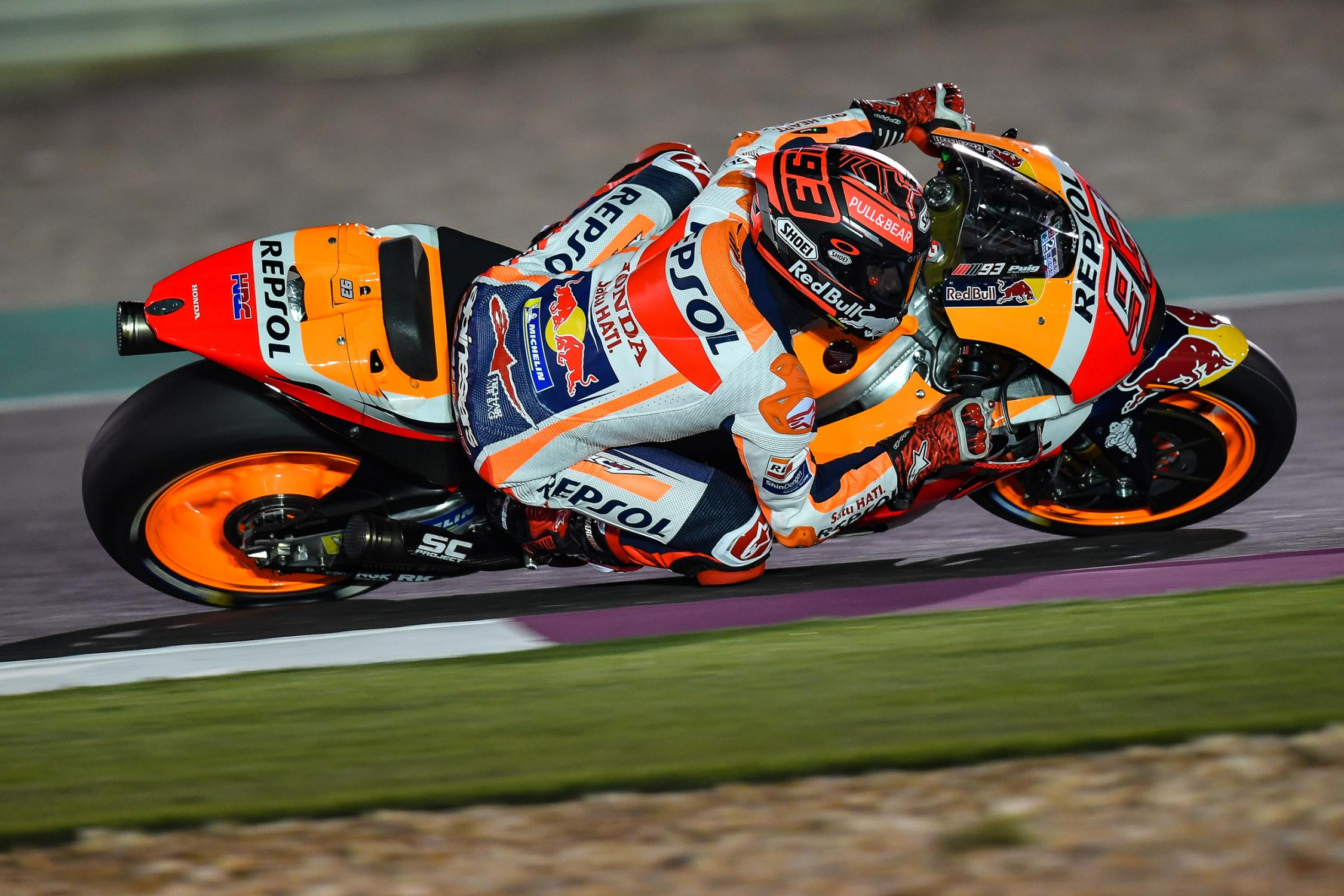 93-marc-marquez-esplg5_6252.gallery_full_top_fullscreen.jpg