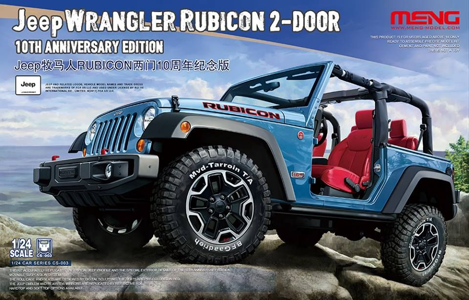 1-24-jeep-wrangler-rubicon-2-door-10th-anniversary-0.jpg.big.jpg