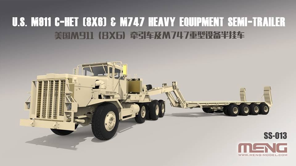 1-35-m911-c-het-8x6-m747-heavy-equipment-semi-trai-0.jpg.big (1).jpg