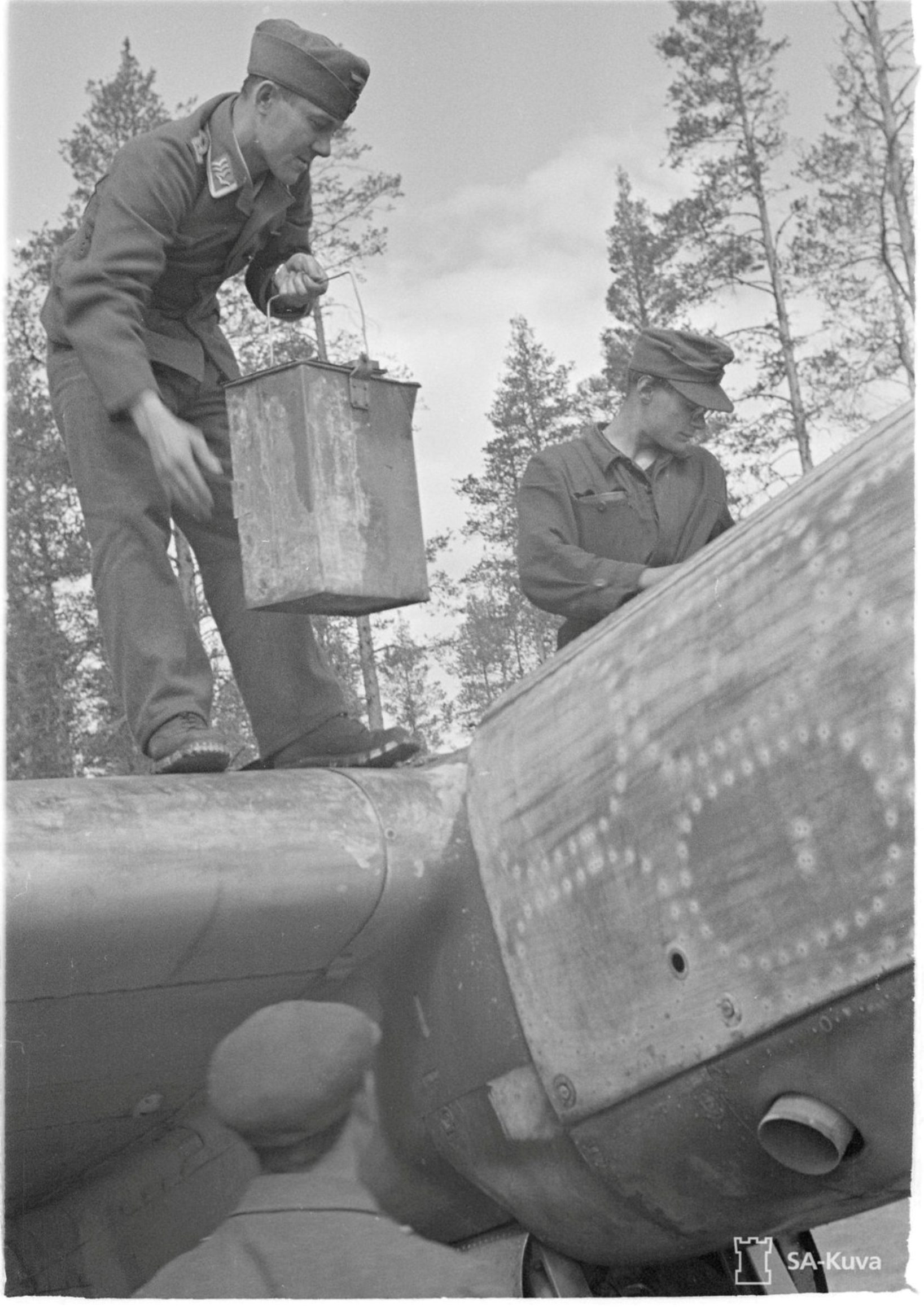 Fw 189A-3, 1(H).32, (V7+1J), Finland 20th June 1943...jpg