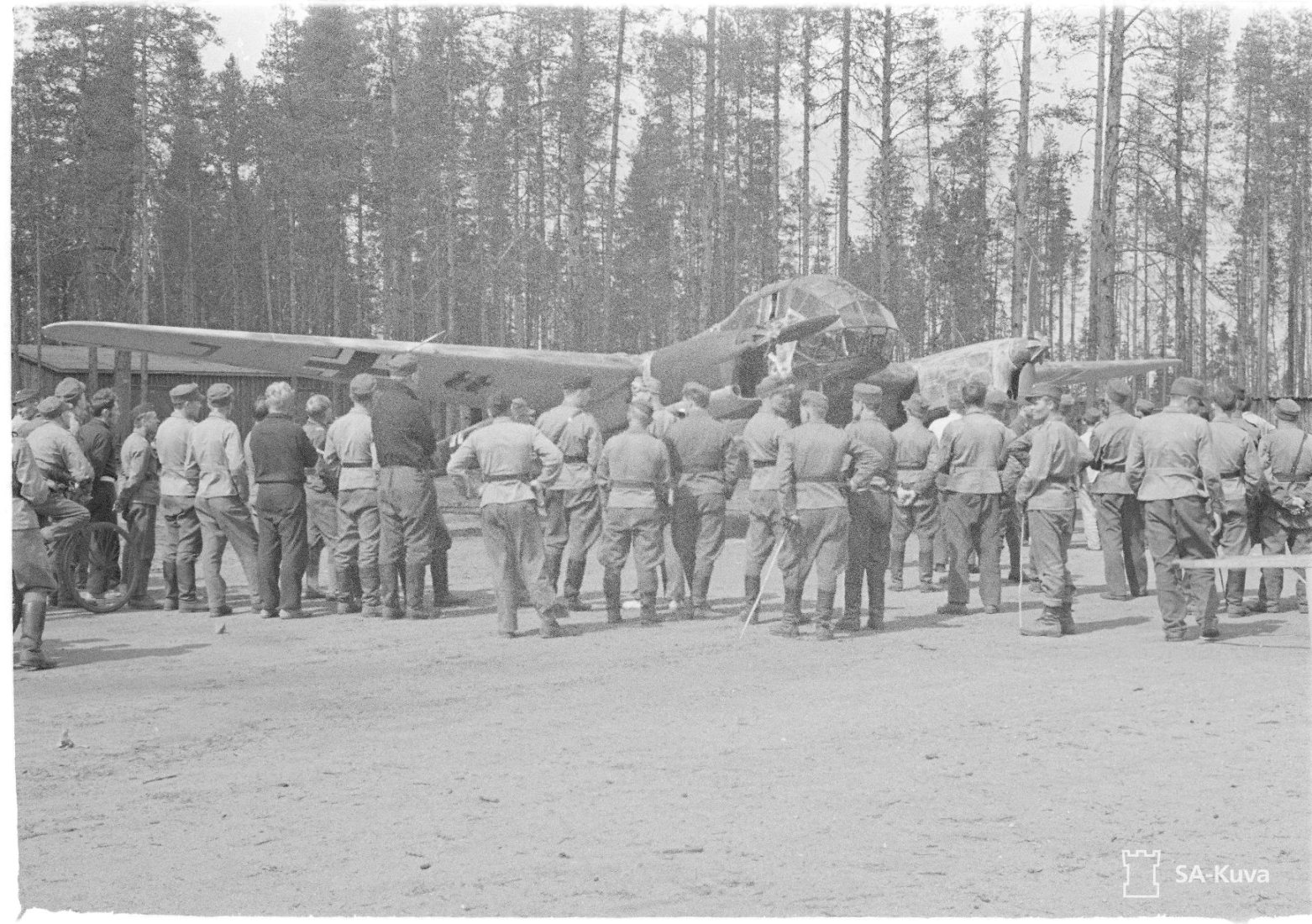 Fw 189A-3, 1(H).32, (V7+1J), Finland 20th June 1943..jpg