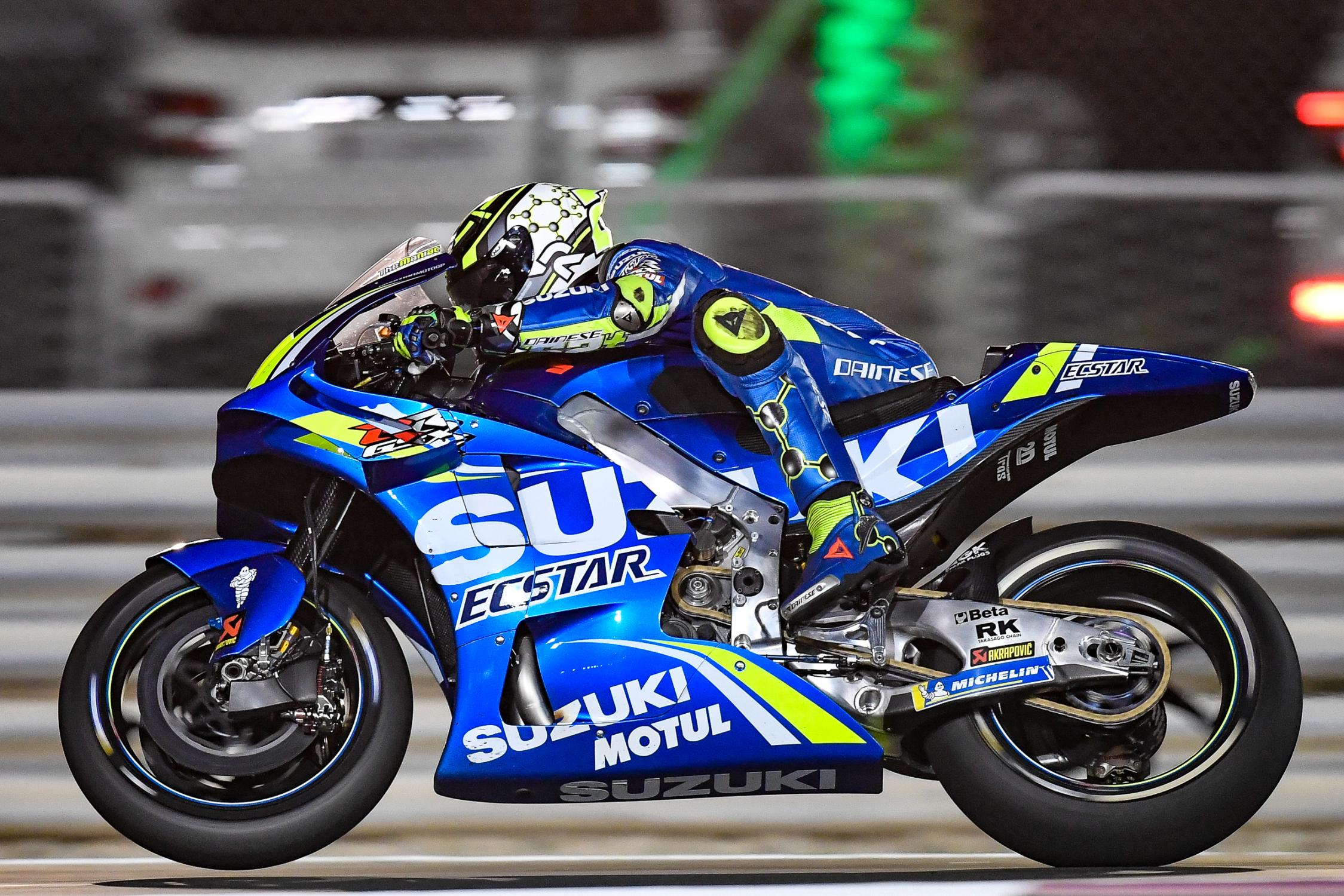 29-andrea-iannone-ita_ds56239.gallery_full_top_fullscreen.jpg