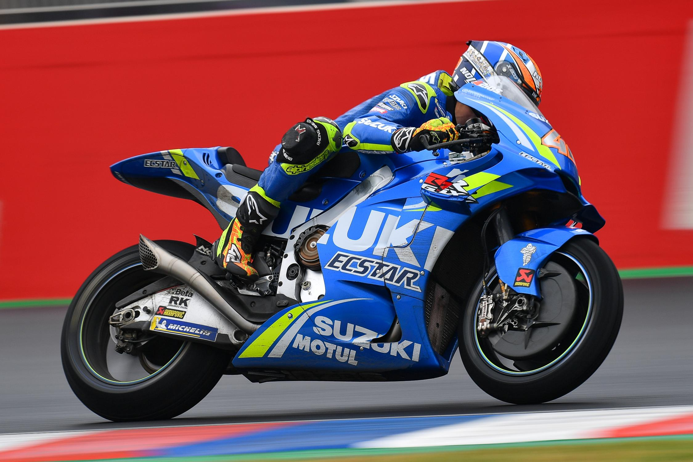 42-alex-rins-esplg5_2806.gallery_full_top_fullscreen.jpg