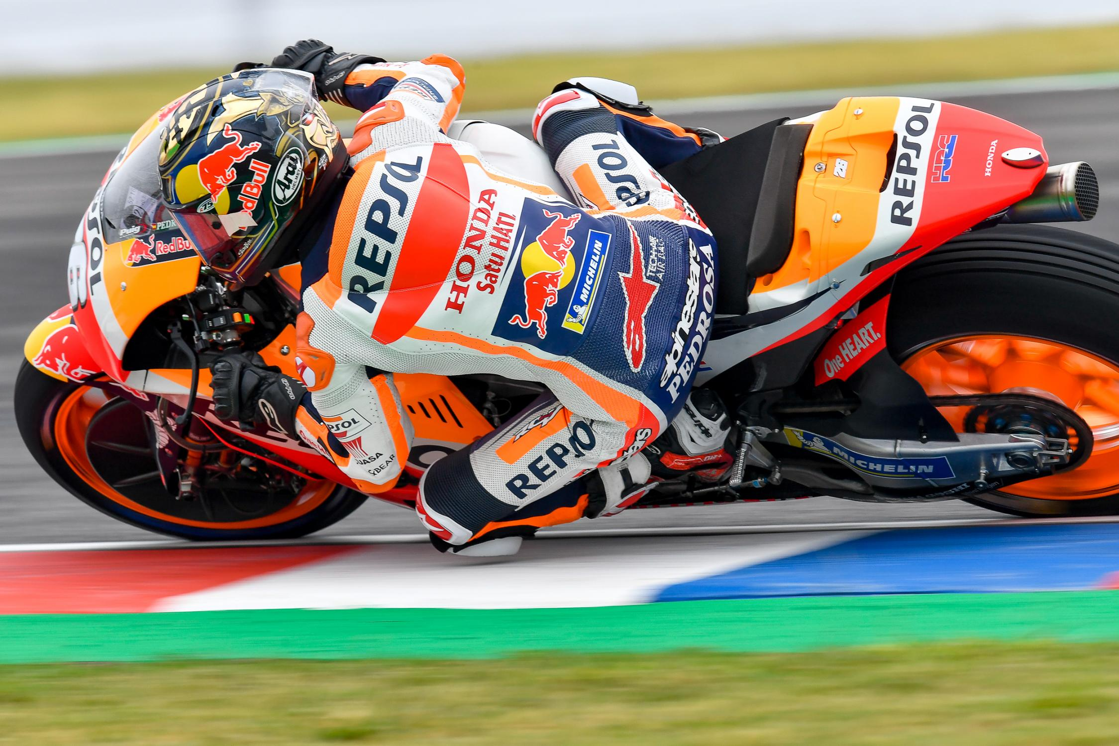 26-dani-pedrosa-esp_ds53979.gallery_full_top_fullscreen.jpg
