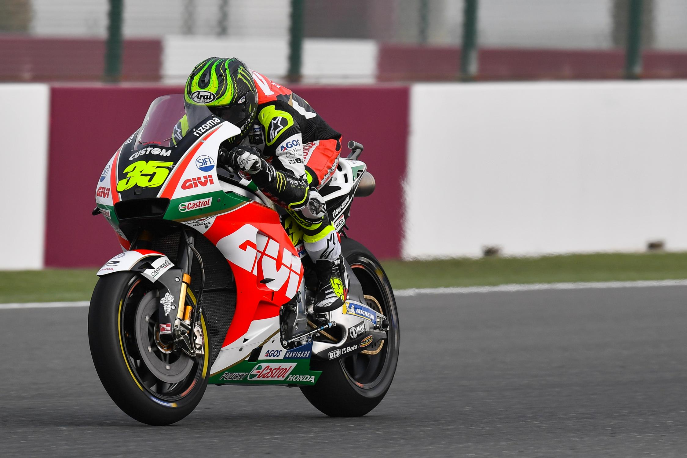 35-cal-crutchlow-englg5_1669.gallery_full_top_fullscreen.jpg