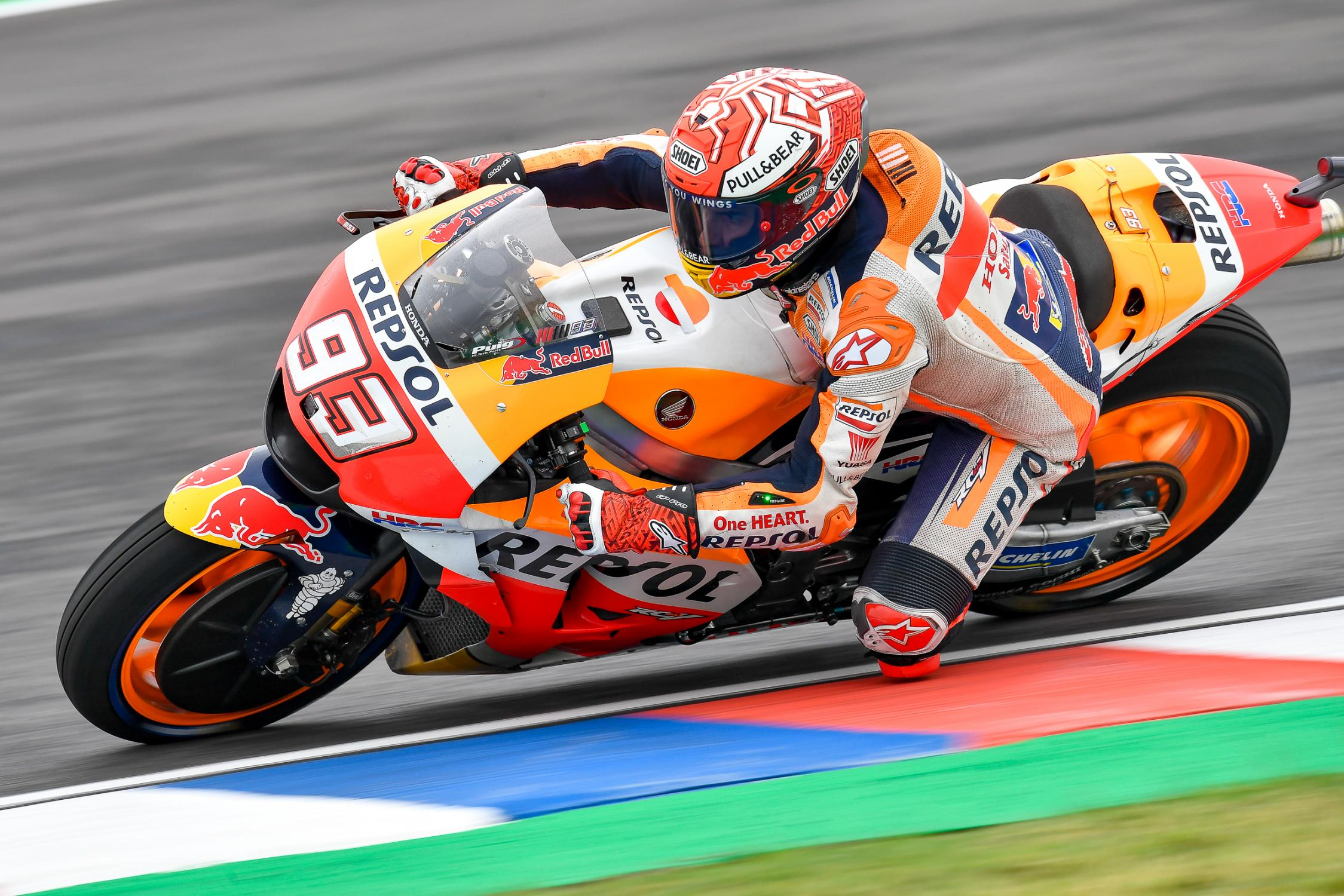 93-marc-marquez-esp_ds54369.gallery_full_top_fullscreen.jpg
