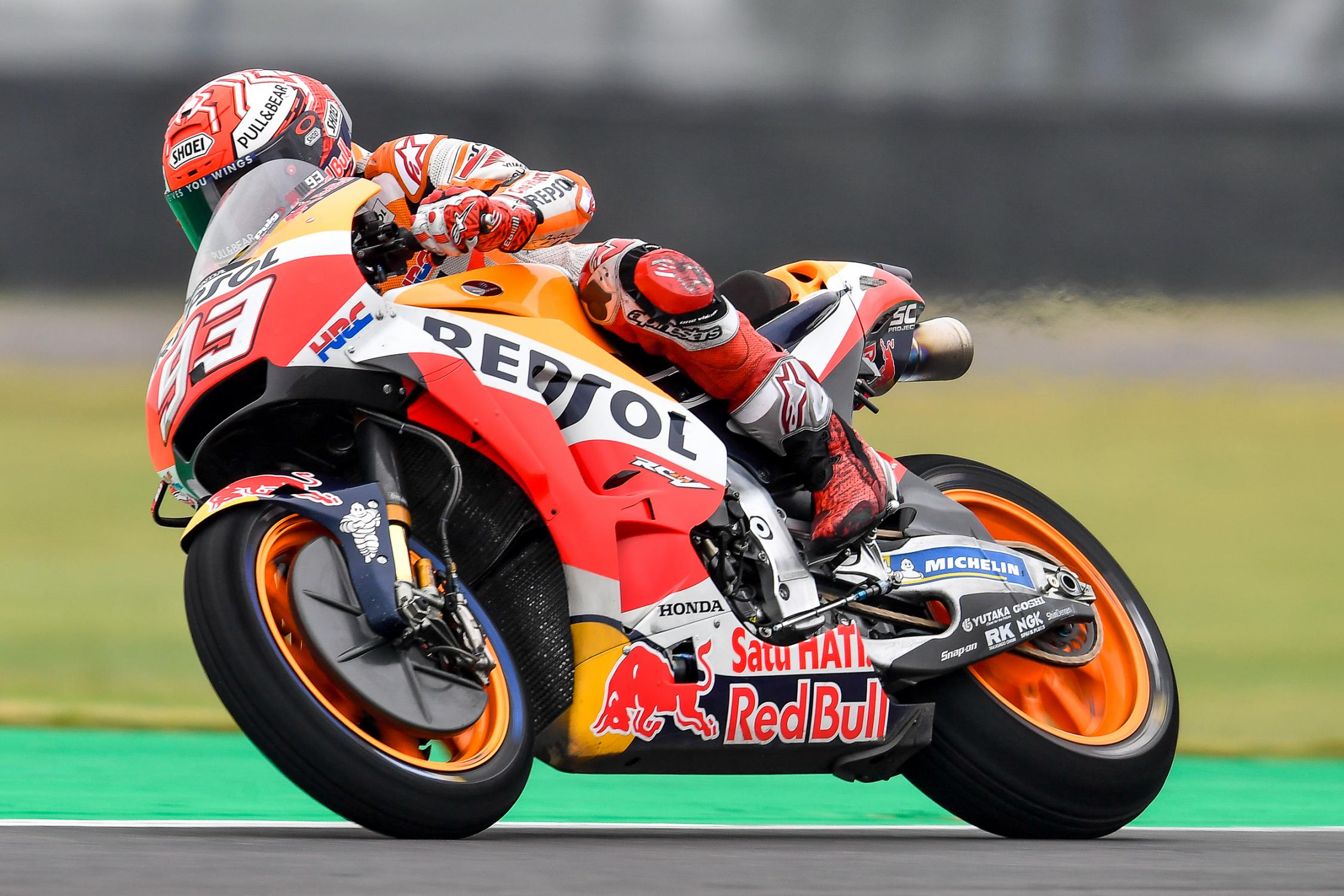 93-marc-marquez-esp_ds54504.gallery_full_top_fullscreen.jpg