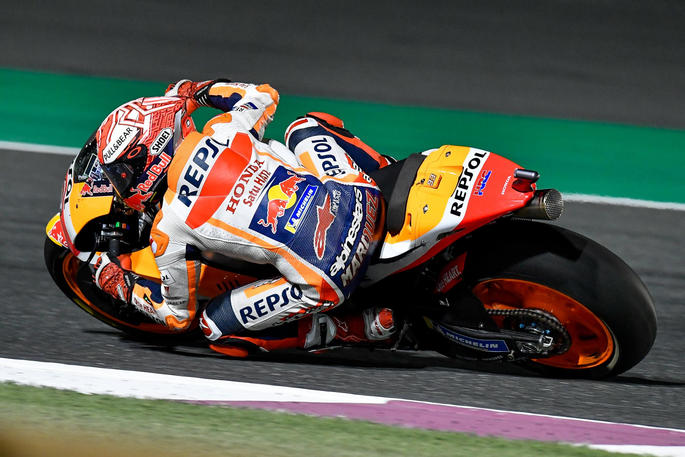 93-marc-marquez-esp_ds56354.gallery_full_top_fullscreen.jpg