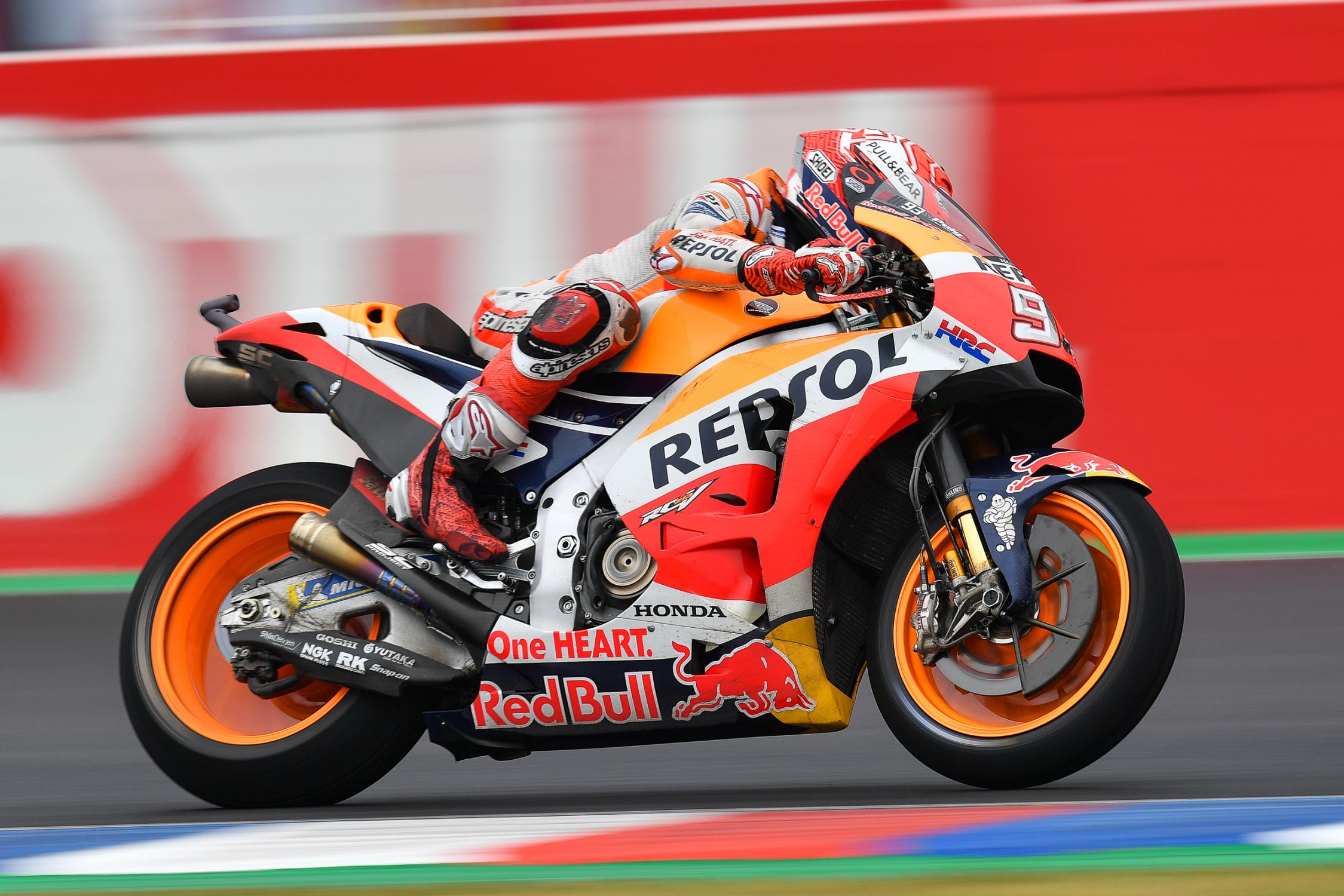 93-marc-marquez-esplg5_2861.gallery_full_top_fullscreen.jpg