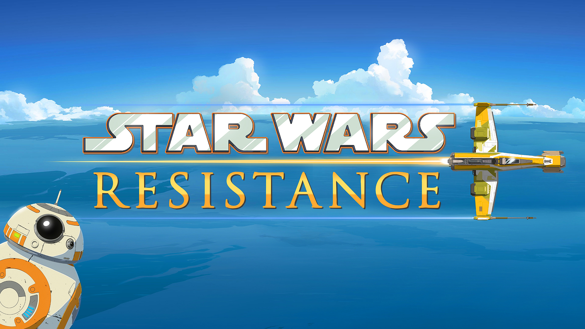 star-wars-resistance-main.jpg