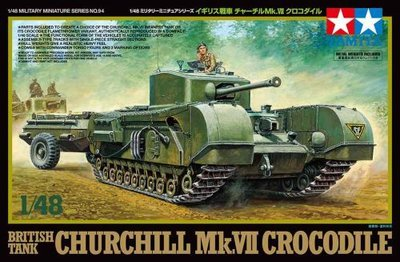 1-48-churchill-mk.vii-crocodile-0.jpg.big.jpg