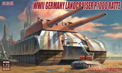 0003809_wwii-german-landcruiser-p1000-ratte.jpeg