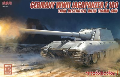 0004255_german-wwii-jagdpanzer-e-100-tank-destroyer-with-170mm-gun.jpeg