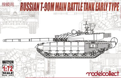 0004256_russian-t-90m-main-battle-tank-early-type.jpeg