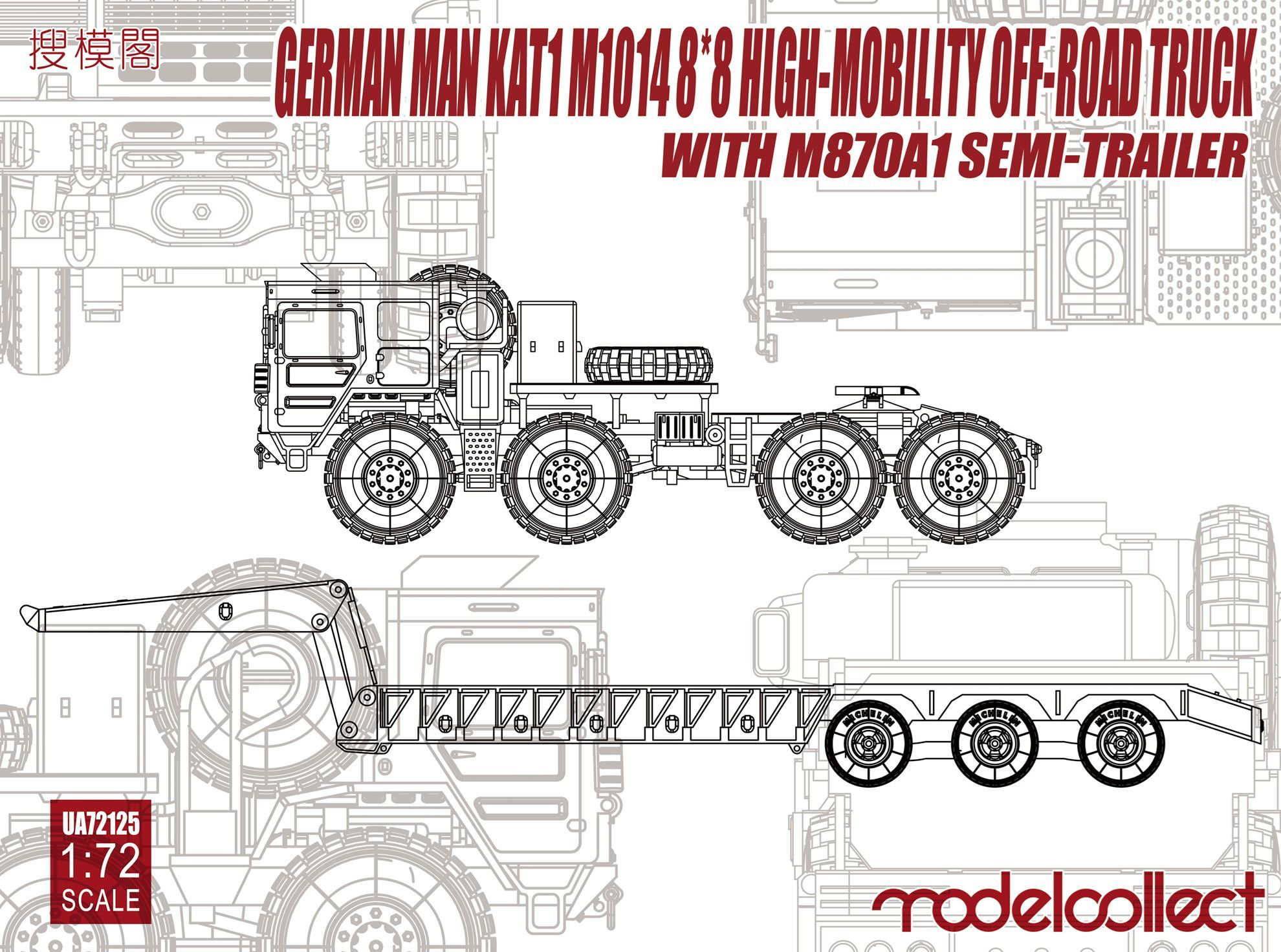 0004543_german-man-kat1m1014-88-high-mobility-off-road-truck-with-m870a1-semi-trailer.jpeg