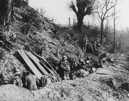 A2 Kemmel trenches.jpg