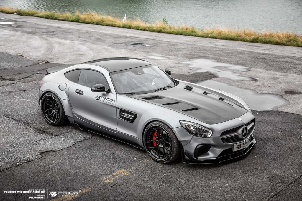 IMG_0653_prior-design_PD800GT_widebody_mercedes_gts_LRL-1024x684-1024x684.jpg