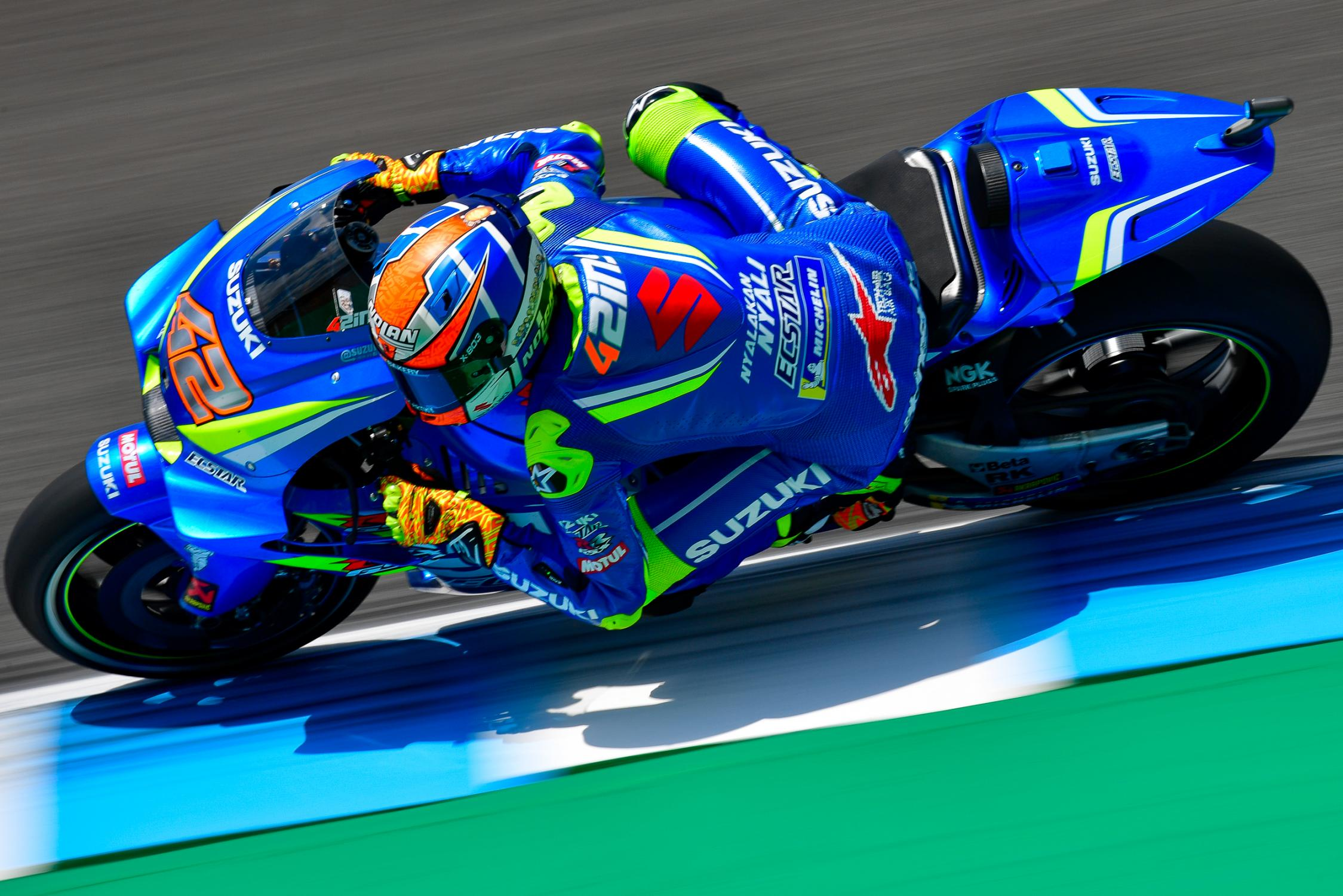 42-alex-rins-esp_ds57919.gallery_full_top_fullscreen.jpg