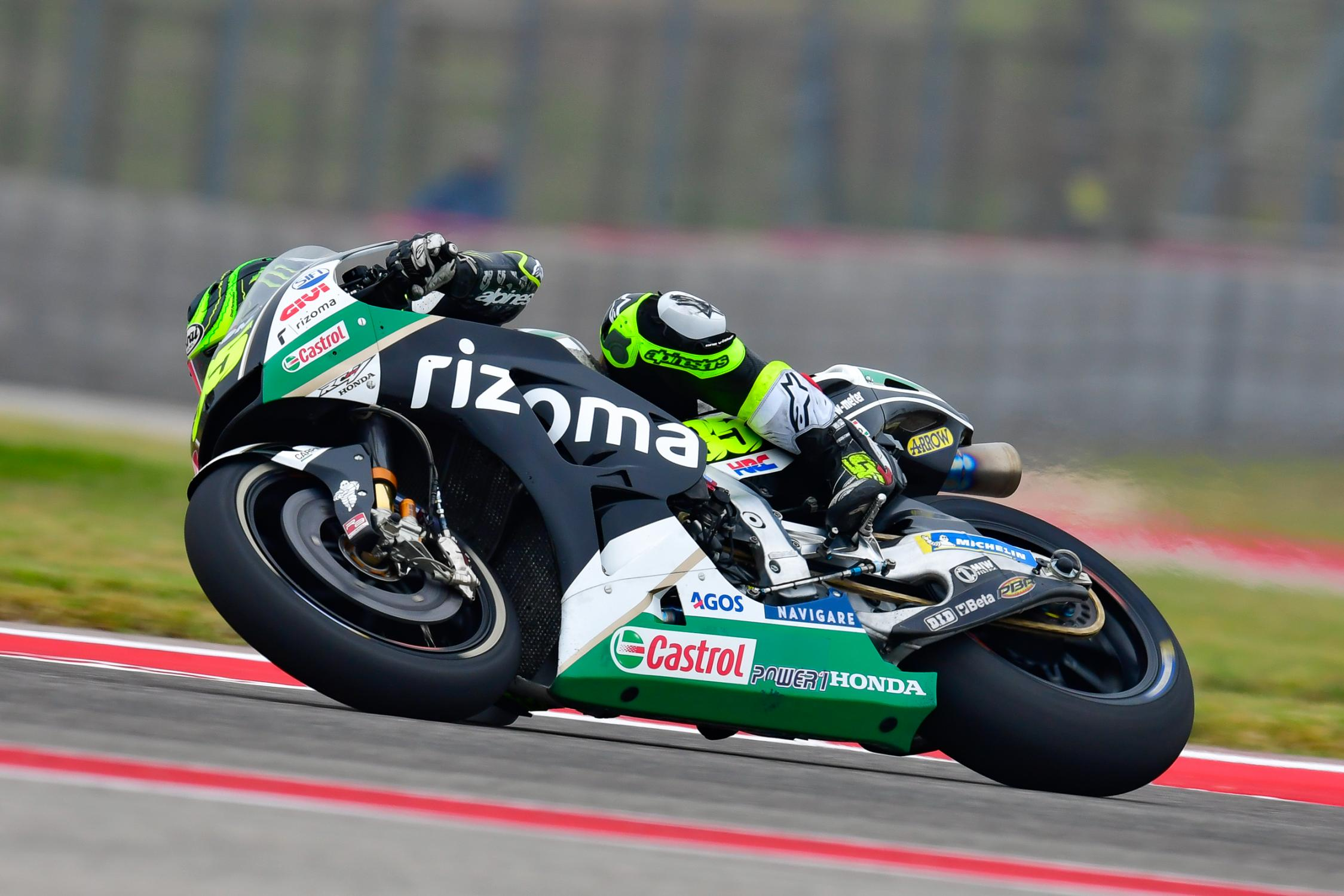 35-cal-crutchlow-eng_ds56000.gallery_full_top_fullscreen.jpg