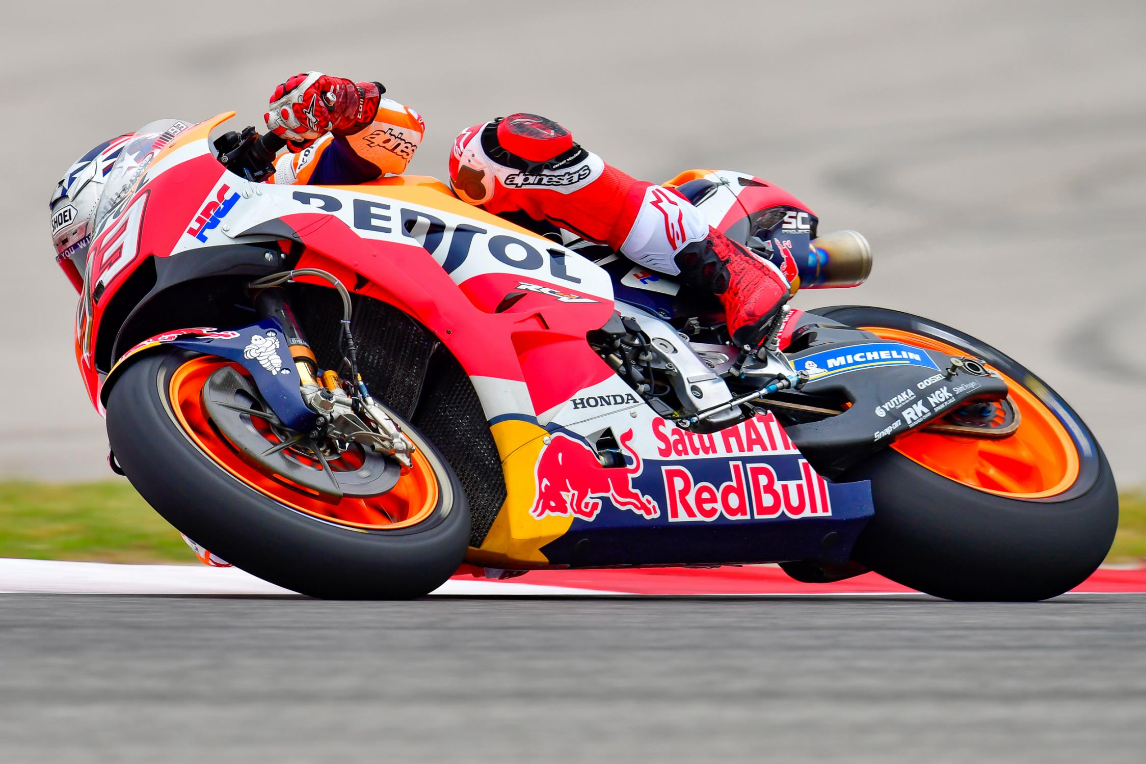 93-marc-marquez-esp_ds56539.gallery_full_top_fullscreen.jpg