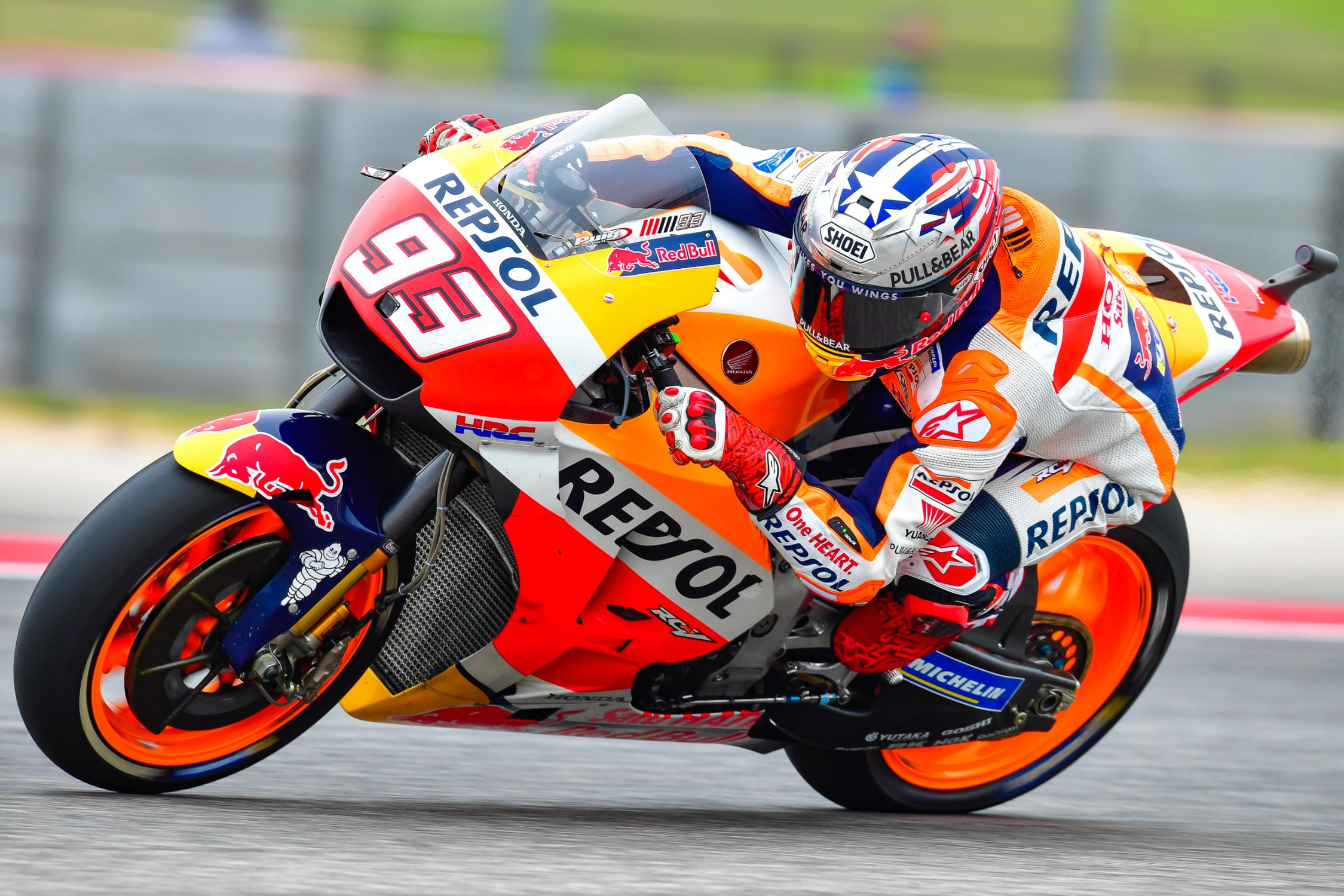 93-marc-marquez-esp_ds56746.gallery_full_top_fullscreen.jpg