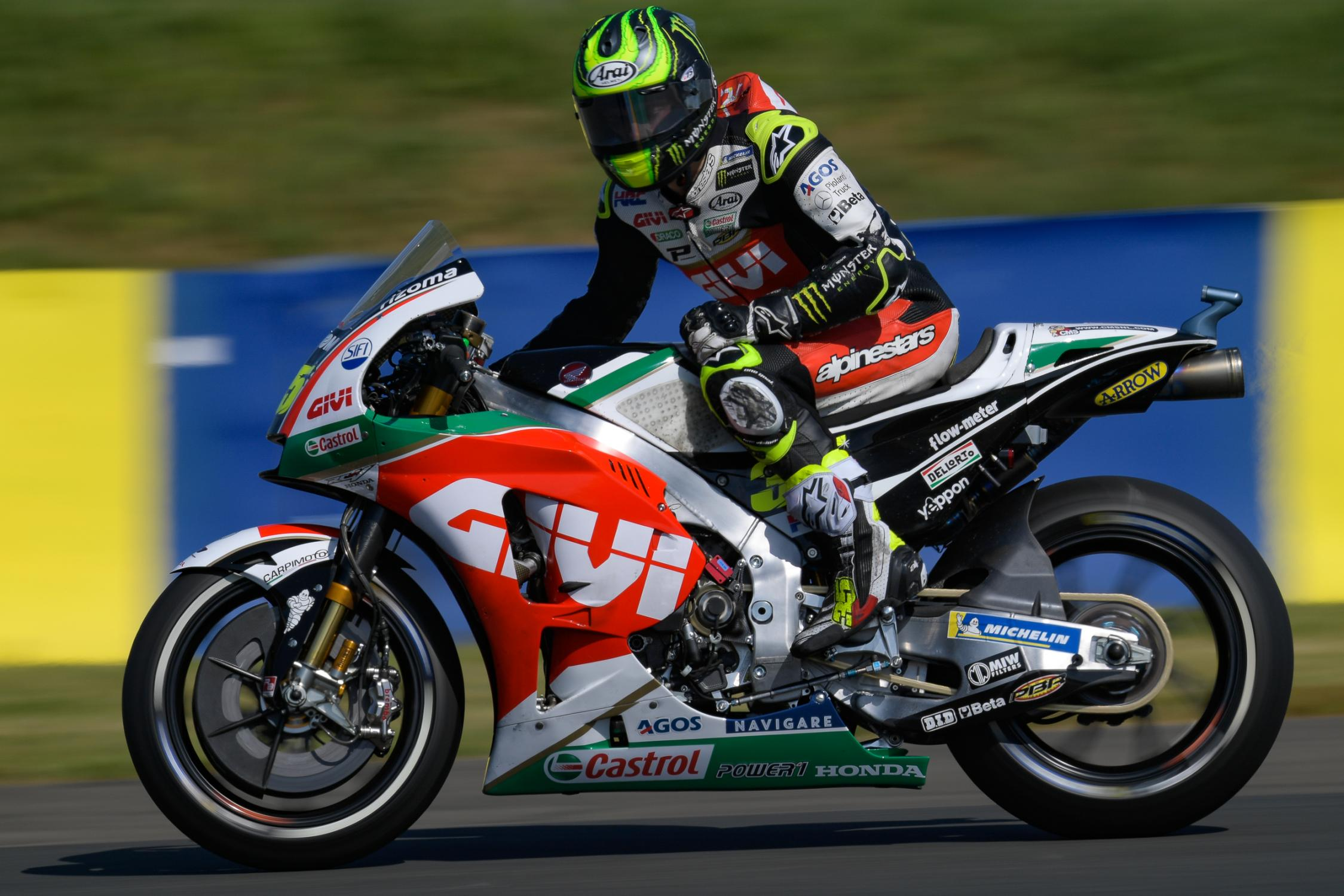 35-cal-crutchlow-eng_ds57367.gallery_full_top_fullscreen.jpg