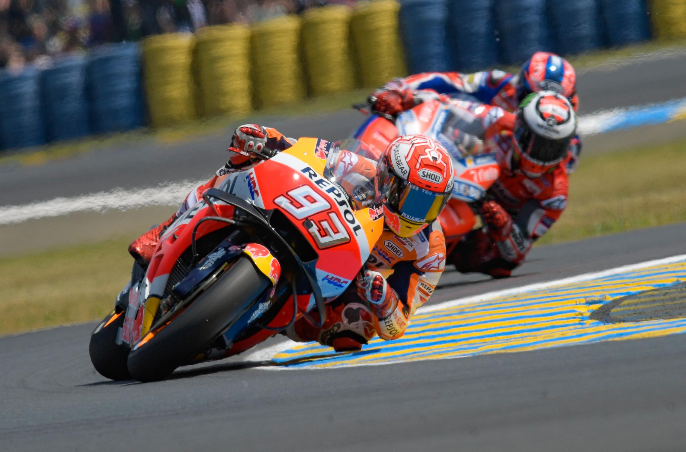 93-marc-marquez-esp_ds53330.gallery_full_top_fullscreen.jpg