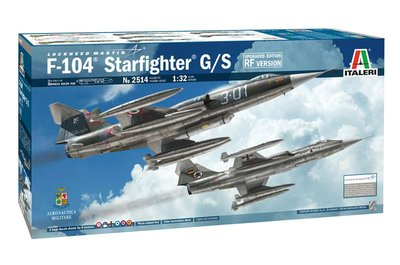 1-32-f-104-starfighter-g-s-upgraded-edition-rf-ver-0.jpg.big.jpg