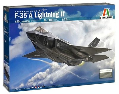 1-72-f-35a-lightning-ii-ctol-version-0.jpg.big.jpg