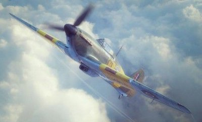 1-72-hawker-hurricane-mk.iib-0.jpg.big.jpg