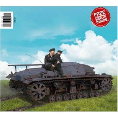 1-72-stug-iii-o-series-0.jpg.big.jpg