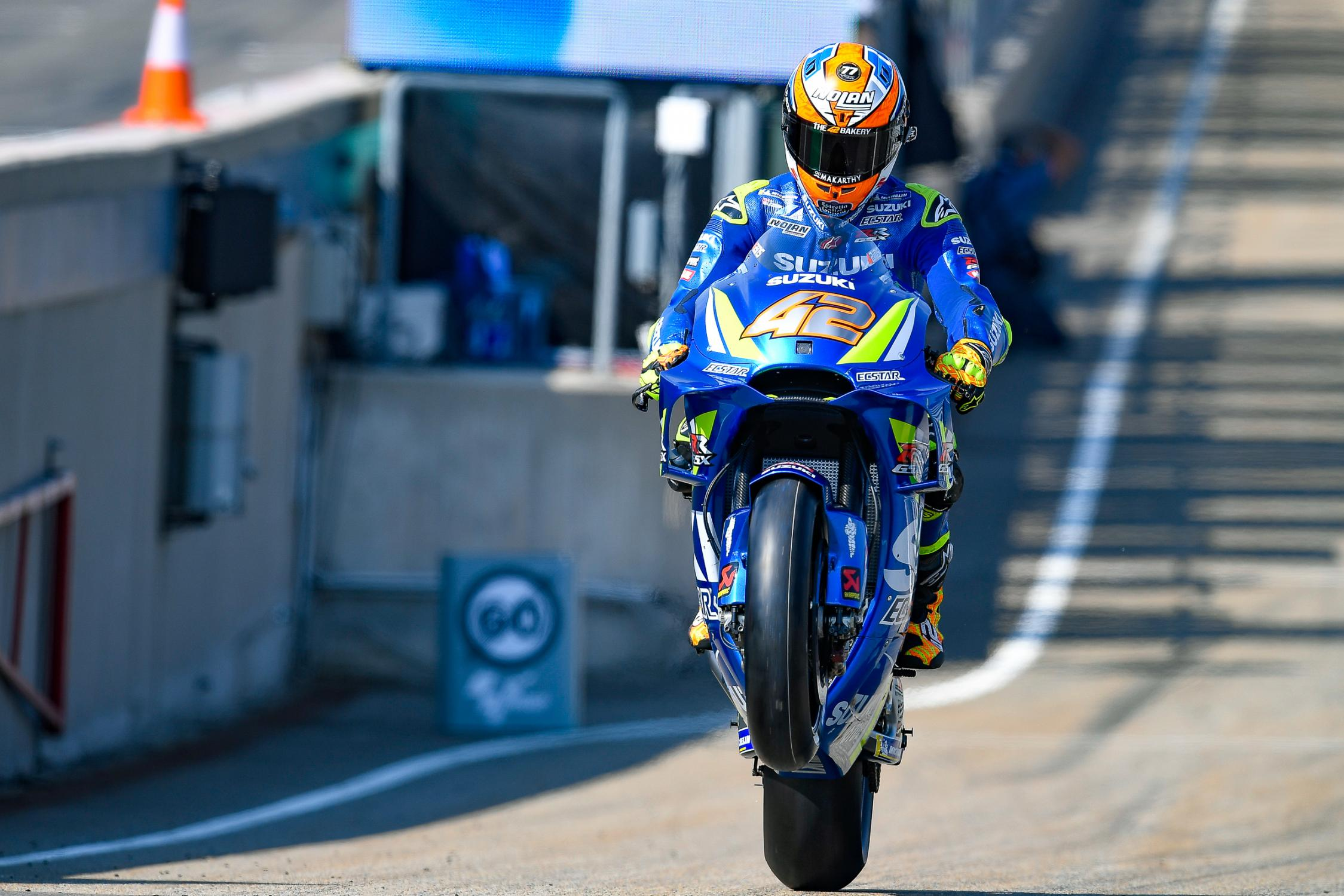 42-alex-rins-esp_ds56077.gallery_full_top_fullscreen.jpg