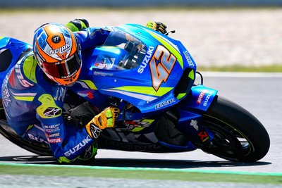 42-alex-rins-esp_ds02268.gallery_full_top_fullscreen.jpg