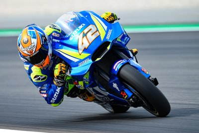42-alex-rins-esp_ds52452.gallery_full_top_fullscreen.jpg