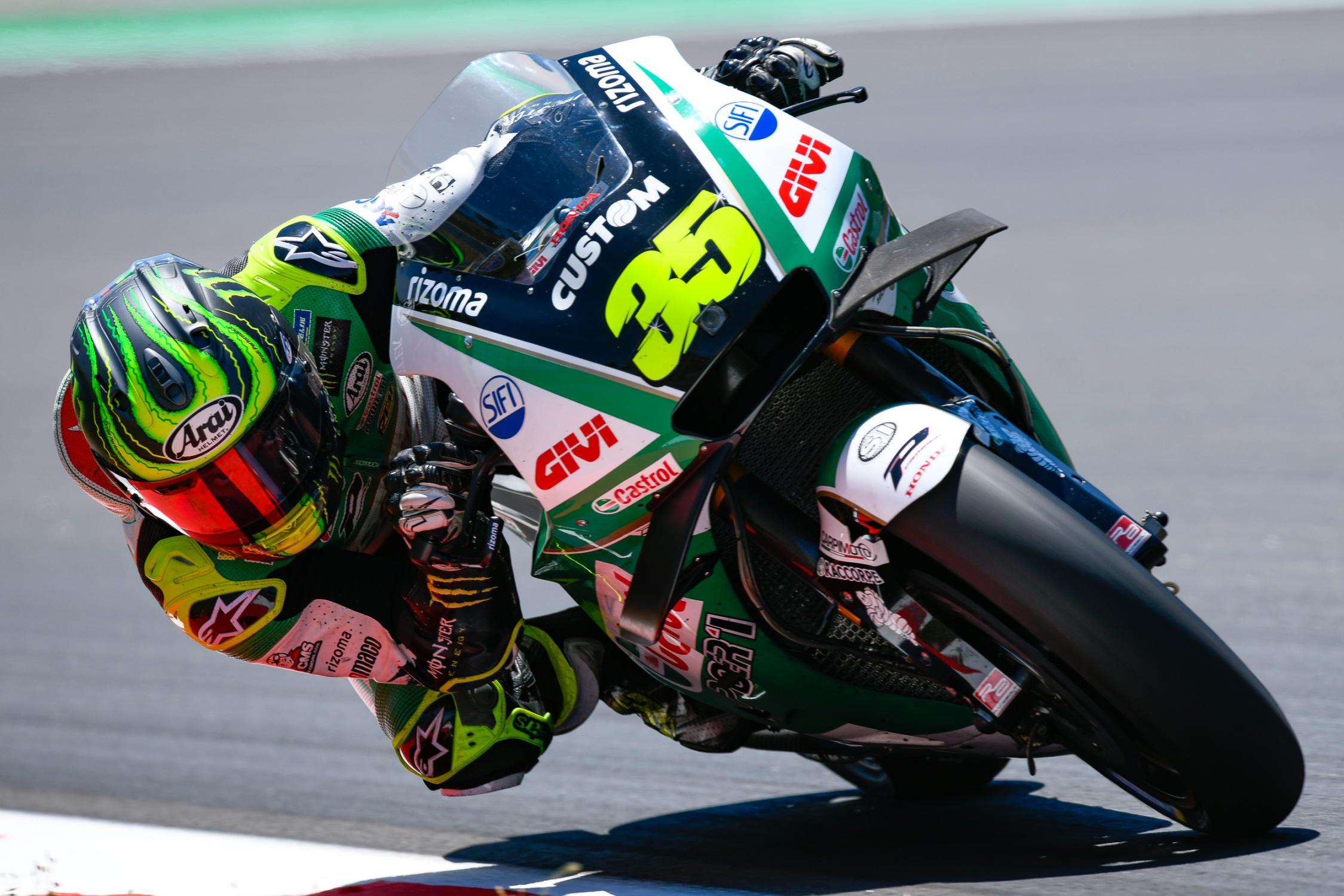 35-cal-crutchlow-eng_ds02024.gallery_full_top_fullscreen.jpg
