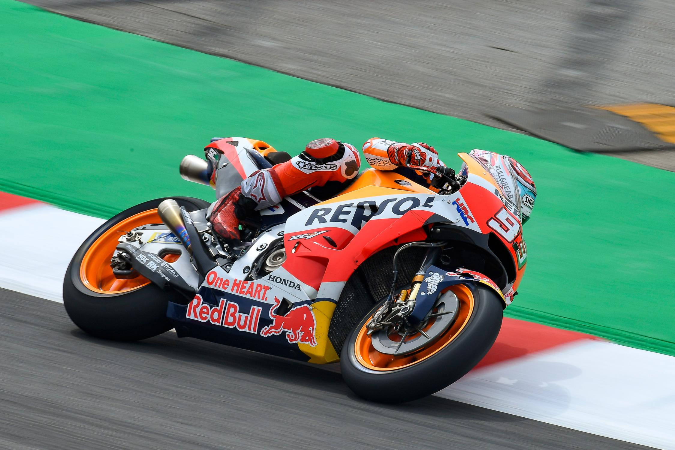 93-marc-marquez-esp_ds52987.gallery_full_top_fullscreen.jpg