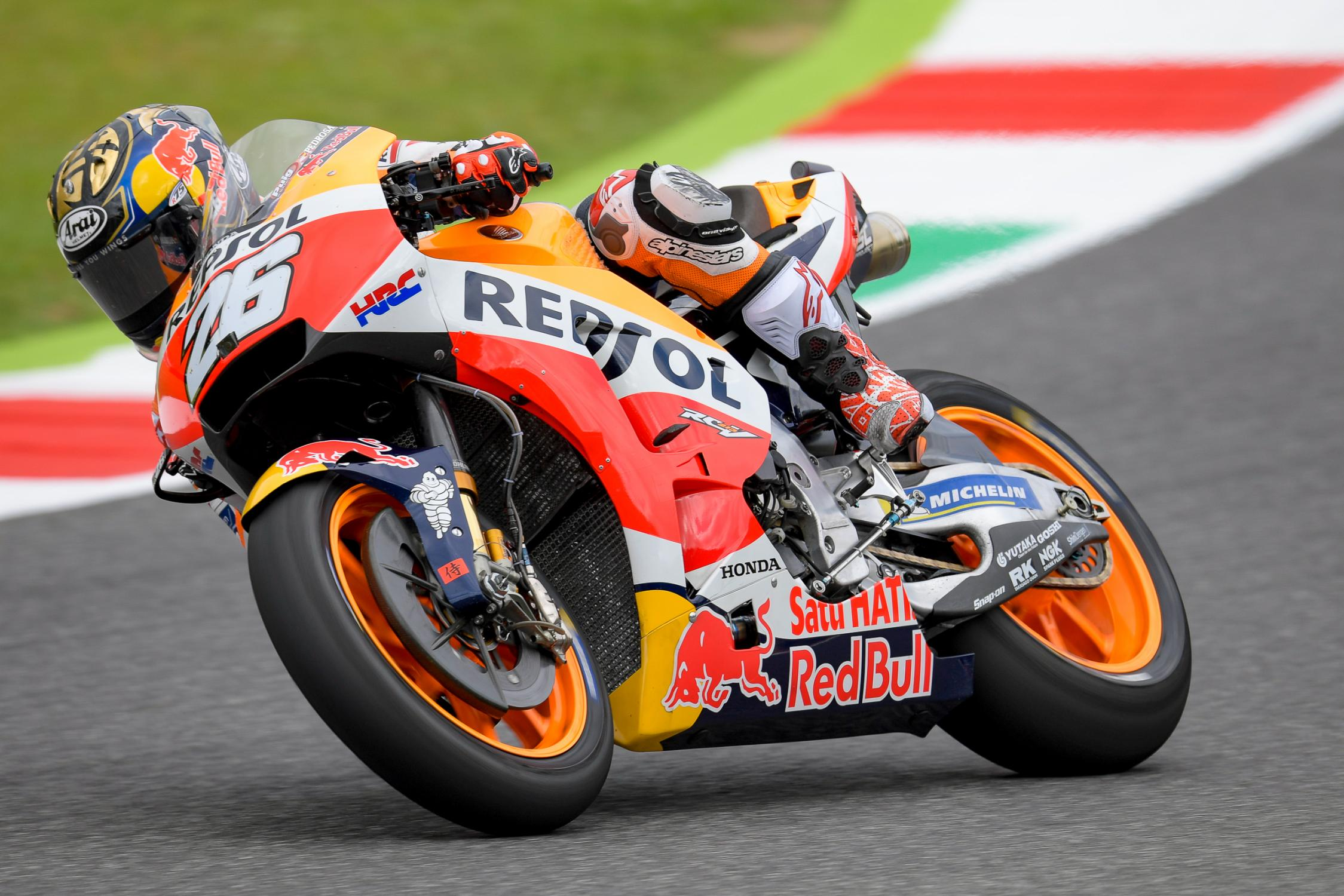 26-dani-pedrosa-esp_ds57548.gallery_full_top_fullscreen.jpg
