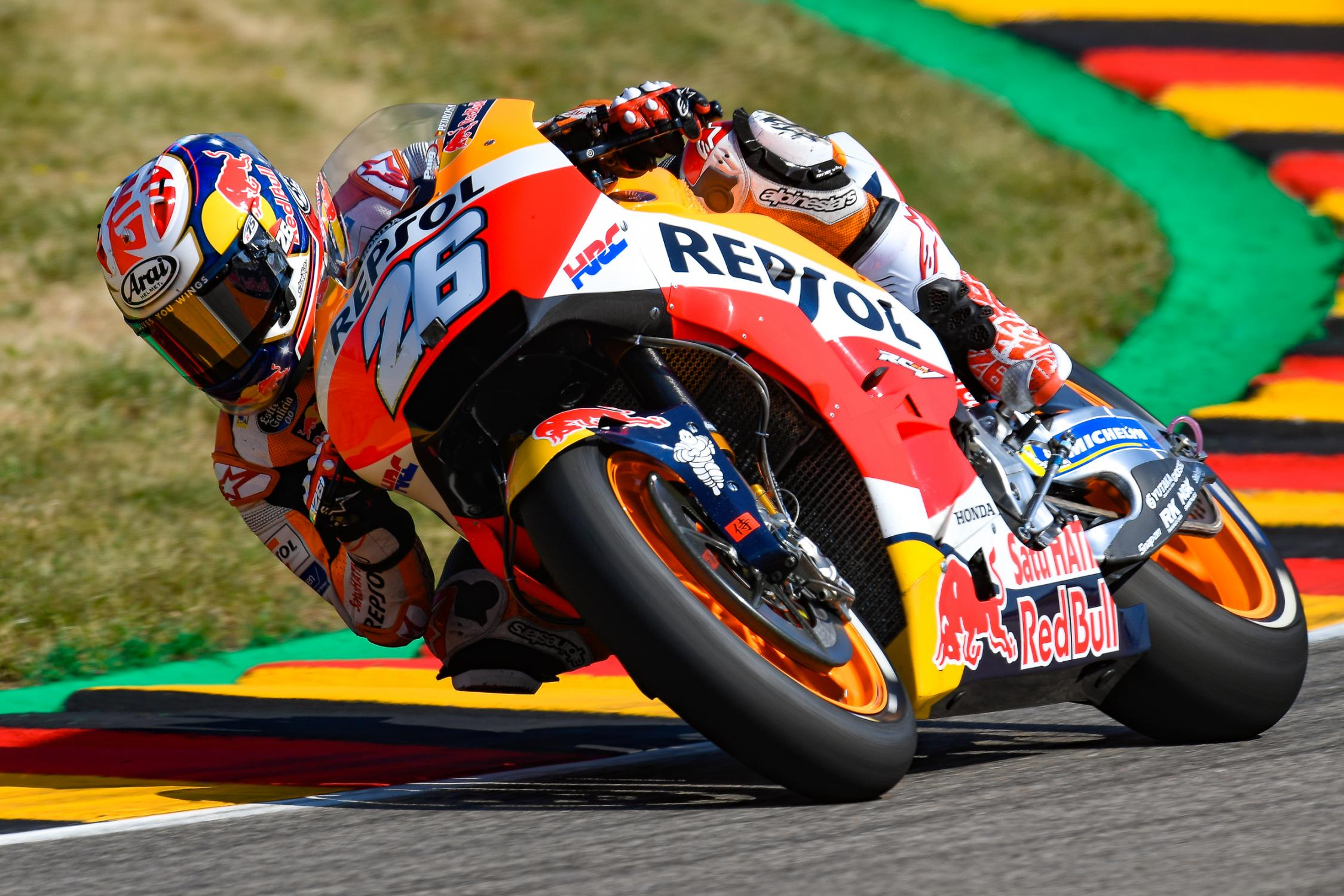 26-dani-pedrosa-esp_ds56962.gallery_full_top_fullscreen.jpg