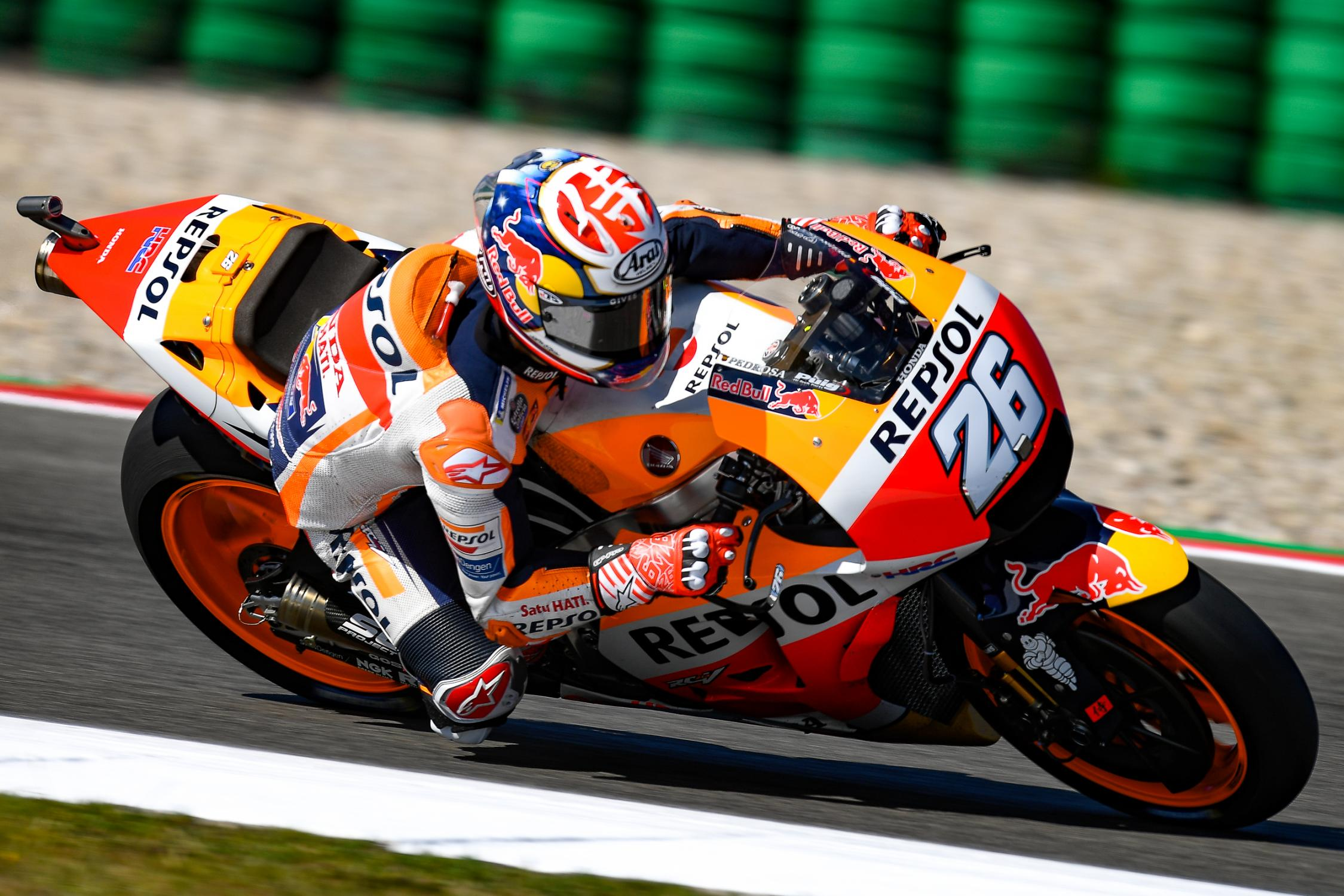 26-dani-pedrosa-esp_ds55717.gallery_full_top_fullscreen.jpg