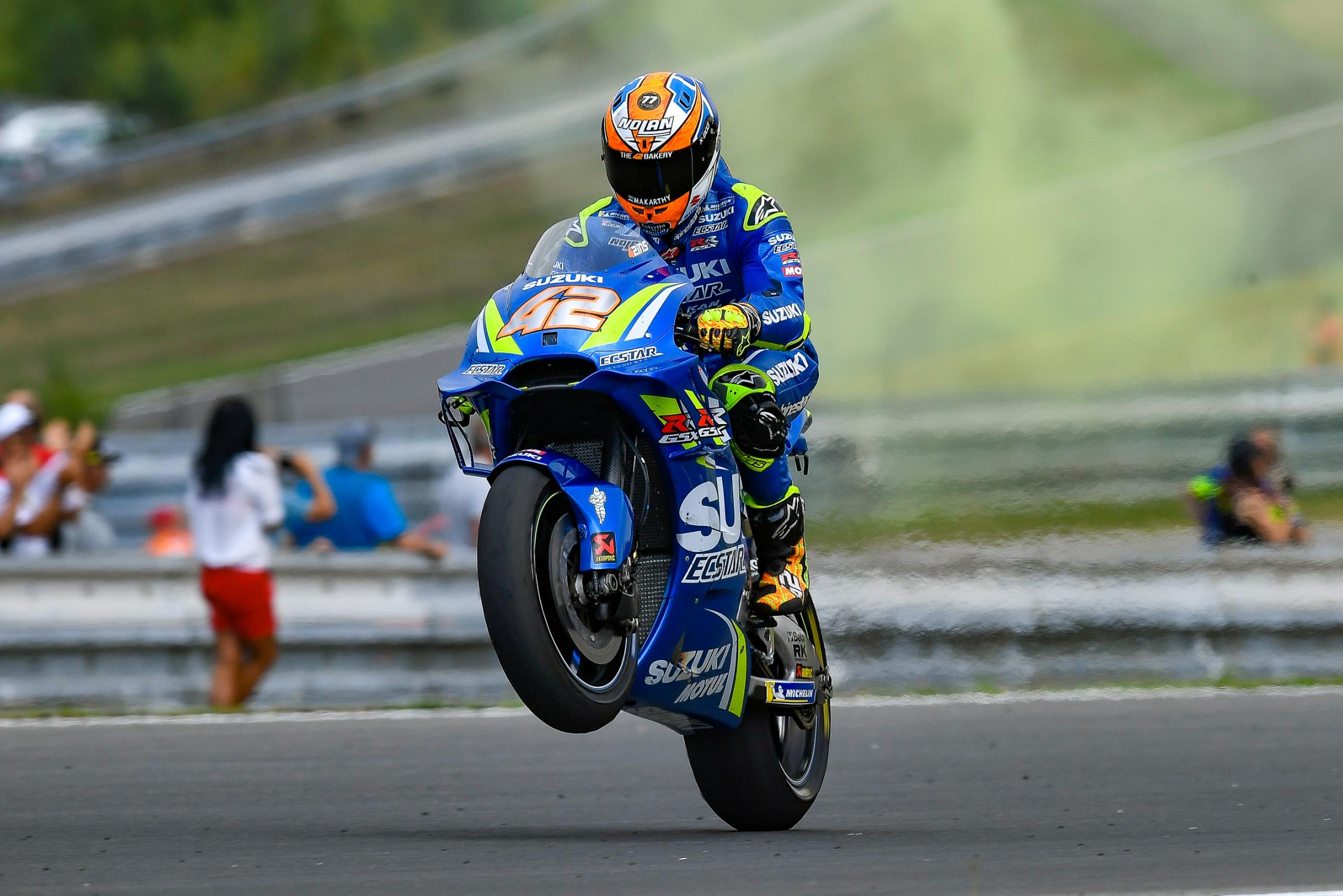 42-alex-rins-esp_ds52488.gallery_full_top_fullscreen.jpg