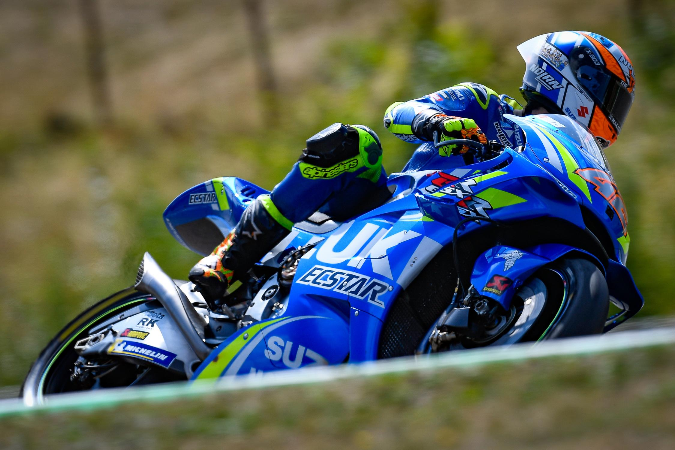 42-alex-rins-esp_ds53225.gallery_full_top_fullscreen.jpg