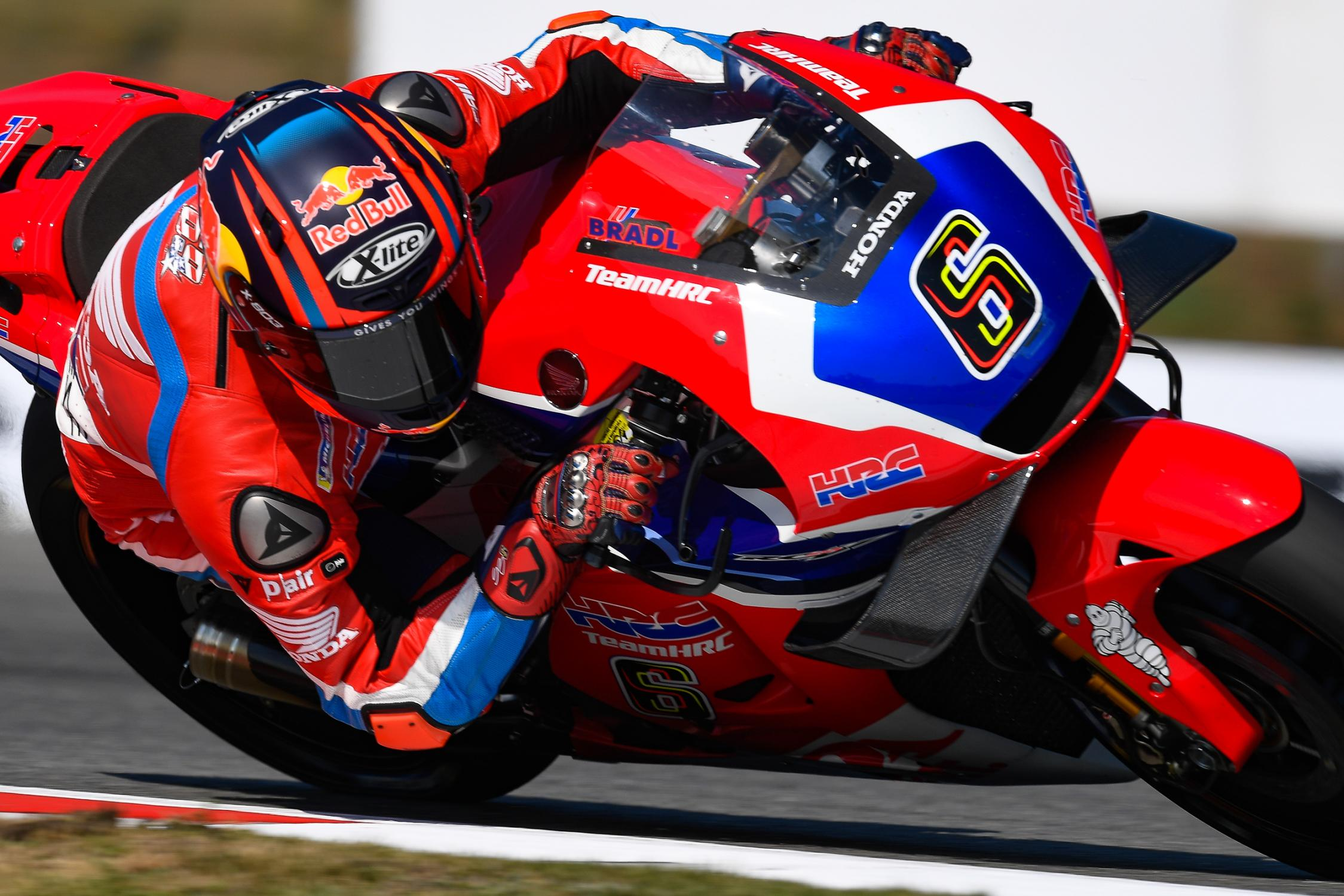 06-stephan-bradl_ds51908.gallery_full_top_fullscreen.jpg