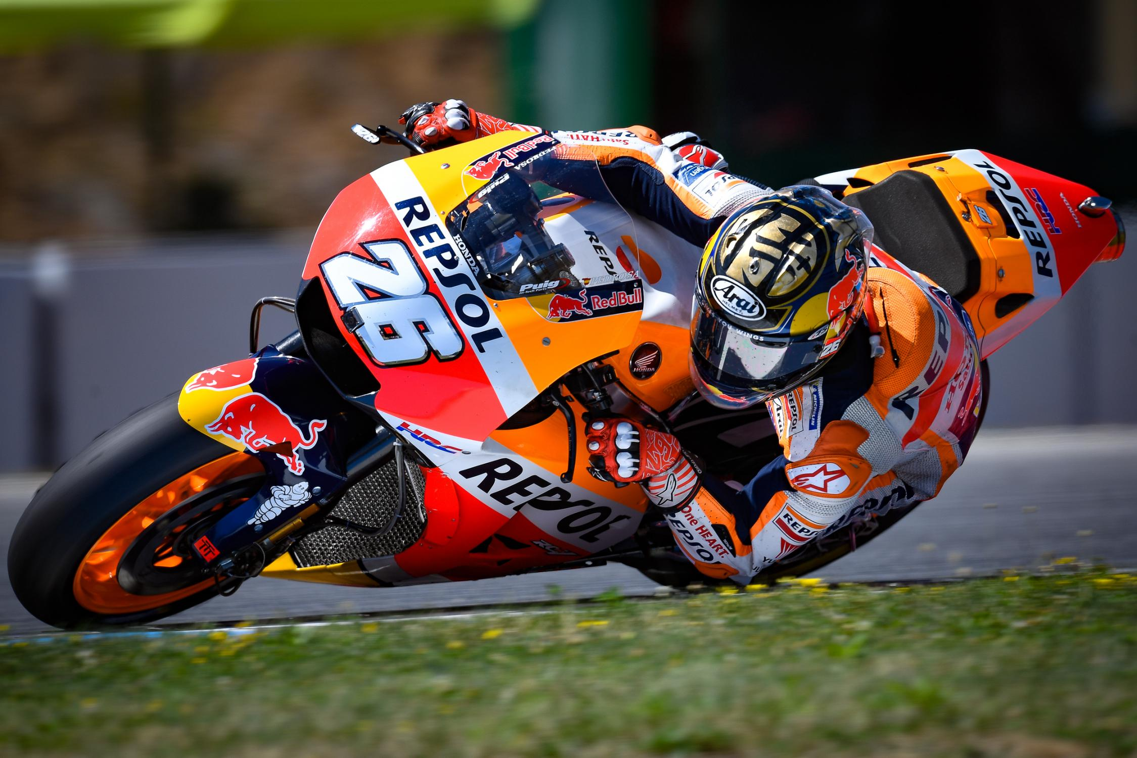 26-dani-pedrosa-esp_ds53525.gallery_full_top_fullscreen.jpg