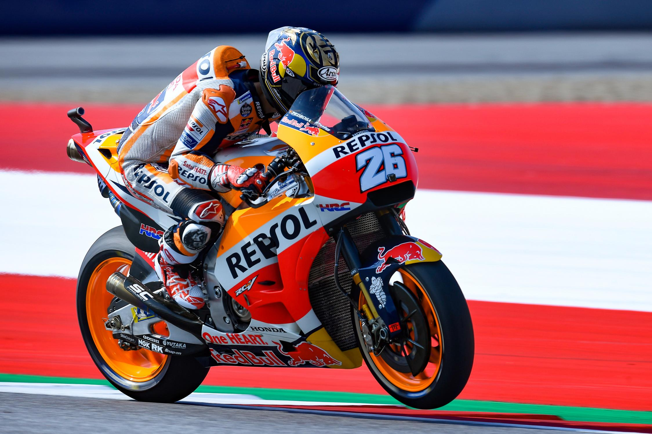 26-dani-pedrosa-esp_ds55319.gallery_full_top_fullscreen.jpg
