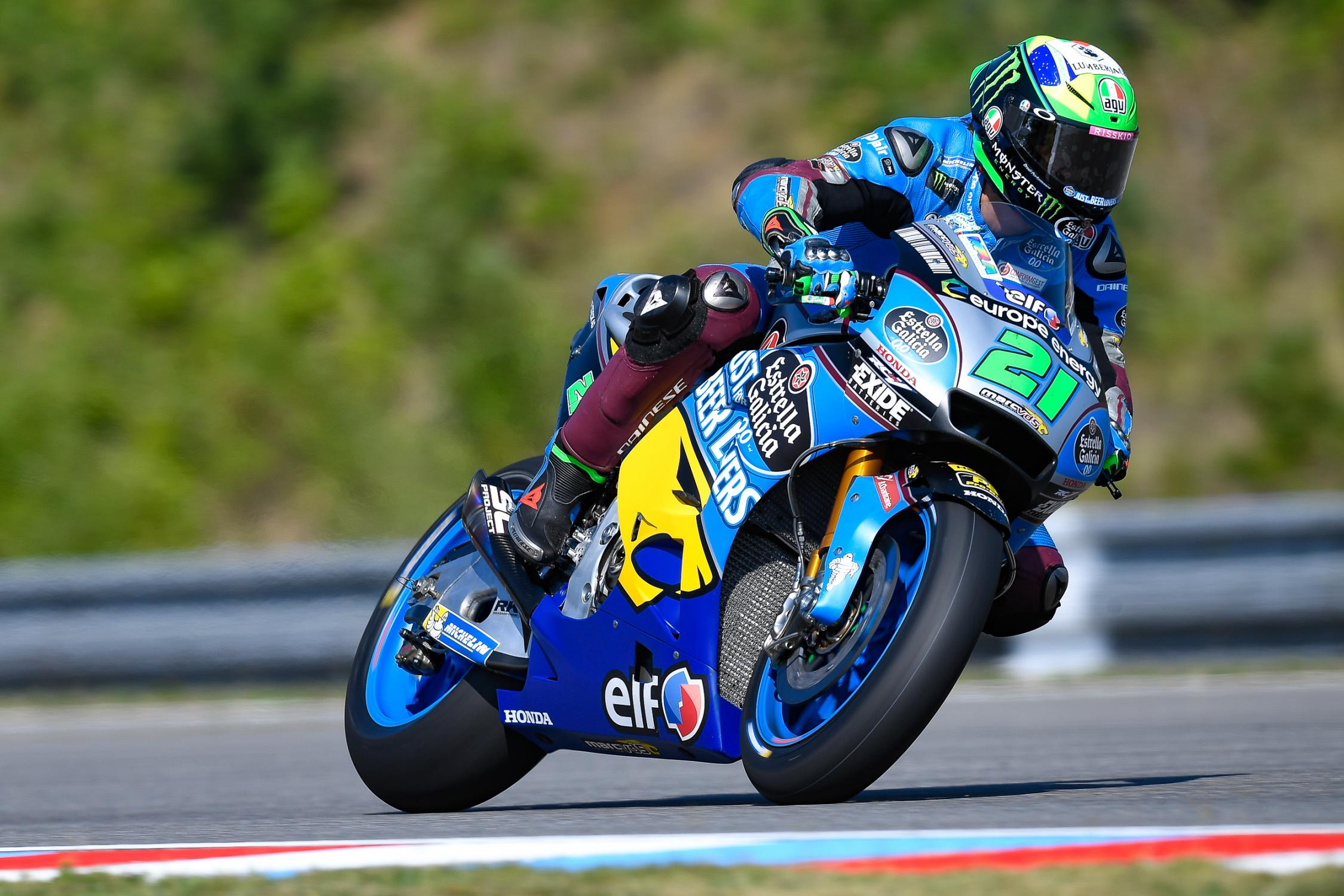 21-franco-morbidelli-ita_ds51708.gallery_full_top_fullscreen.jpg