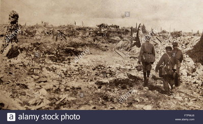 26.8a-german-soldiers-in-the-village-of-monchy-le-preux-1918.jpg